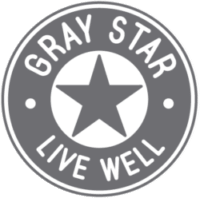 Gray Star Health Bozeman