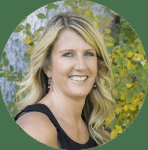 Laini Gray Health Coach Bozeman Montana
